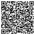 QR code with C & S Bins Inc contacts