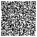QR code with Apple Vending Corp contacts