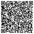 QR code with Curb Appeal of Southwest FL contacts