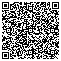QR code with Hzure Entertainment LLC contacts