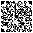 QR code with K M Creations contacts