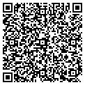 QR code with Venable Catherine M contacts