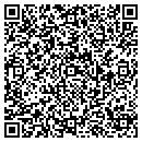 QR code with Eggers & Sons Roofing & Tile contacts