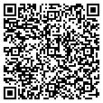 QR code with Champus Plus contacts