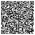 QR code with Life Styles Construction contacts