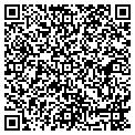 QR code with Premier Carpenters contacts