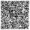 QR code with Teak Refrigeration & Air Cond contacts