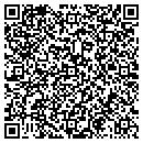 QR code with Reefkeepers Exec Aqar Services contacts