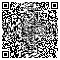 QR code with Minnixs Paint & Body Shop contacts