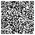 QR code with Ace Leak Detection contacts
