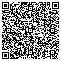 QR code with Capstone House Inc contacts