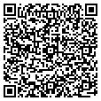 QR code with Horton's Inc contacts
