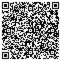 QR code with Sarman Wine & Oils Distrs contacts