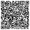 QR code with Celebrity Mortgage Service contacts