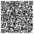 QR code with Central Florida CNC Inc contacts