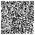 QR code with Bargain Gifts contacts