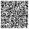 QR code with Joe's Garage Door Systems contacts