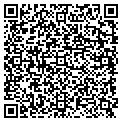 QR code with Brown's Gymnastics Center contacts