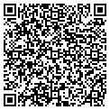 QR code with Salon Six Thousand contacts