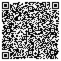 QR code with Hedgecock S Mark Brevard contacts