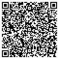 QR code with Explorer Communications Inc contacts