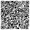 QR code with Electric Interiors contacts