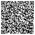 QR code with Transamerica Auto Repair contacts