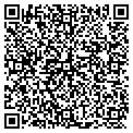 QR code with Perfect Little Gift contacts
