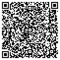 QR code with Florida Roofing & Sheet Metal contacts