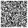 QR code with Affordable Dry Carpet Cleaning contacts