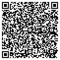 QR code with Powers International Inc contacts
