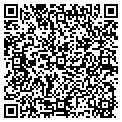 QR code with Hempstead Clerk's Office contacts