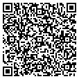 QR code with Tamiami Motel contacts