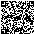 QR code with Value Wholesale contacts