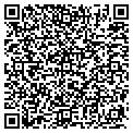 QR code with Pillow Company contacts