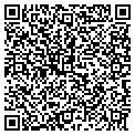 QR code with Imagen Career Services LLC contacts
