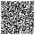 QR code with Mr Bigs 19th Hole contacts