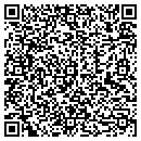 QR code with Emerald Coast Coml & Rsrt Service contacts