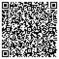 QR code with R X Medical Service Corp contacts