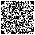 QR code with Midtown Liquor contacts