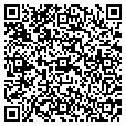 QR code with Sand Key Park contacts