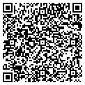 QR code with Natural Awakenings Magazines contacts
