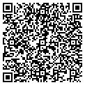 QR code with Scooters For Less contacts