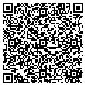 QR code with Berryman Eneterprise Inc contacts