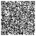 QR code with Florida Mobility & Medical contacts