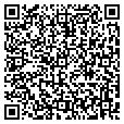 QR code with B Fit Inc contacts