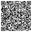 QR code with Florida Lace contacts