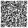 QR code with Eye Glass World contacts