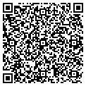 QR code with Tobacco Discount No 2 contacts