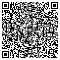 QR code with Catfish Johnnys contacts